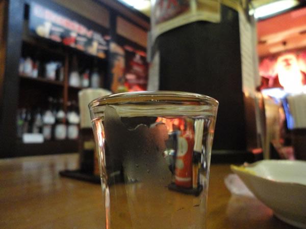 宮城県の地酒20選。一度は飲んでおきたい宮城の名酒ランキング