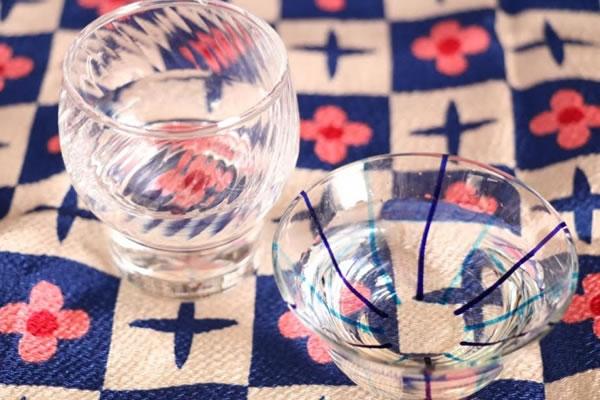 三重県の地酒19選。コクのある地酒からスッキリした地酒ランキング