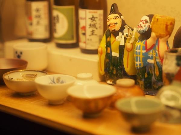 富山県の地酒20選。厳選の一滴の富山の地酒通販ランキング