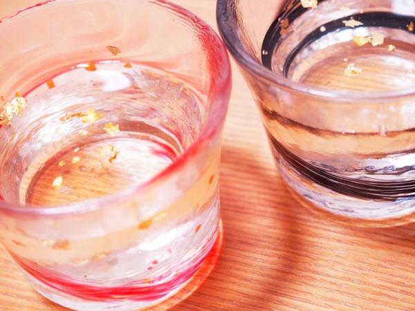 岐阜県の地酒21選。厳選の一滴・歴史が作り出した名酒通販ランキング