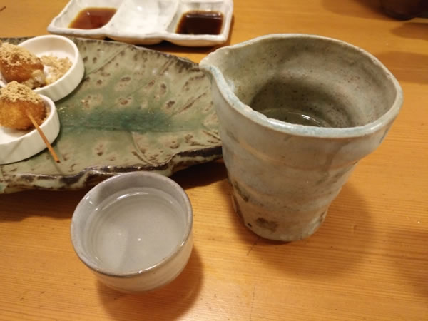 愛知県の地酒20選。おすすめの愛される地元ならではの地酒ランキング