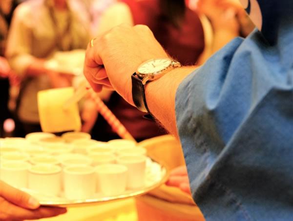 北海道の日本酒・地酒20選。こだわりのある愛される地酒ランキング