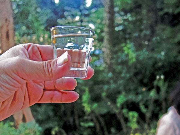 岩手県の地酒19選。東北の恵みの自然から生み出した究極の地酒通販ランキング