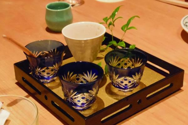 料理酒に向く日本酒の種類は?