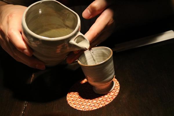 山梨県の地酒20選。山梨の恵みの自然から生み出した究極の地酒通販ランキング
