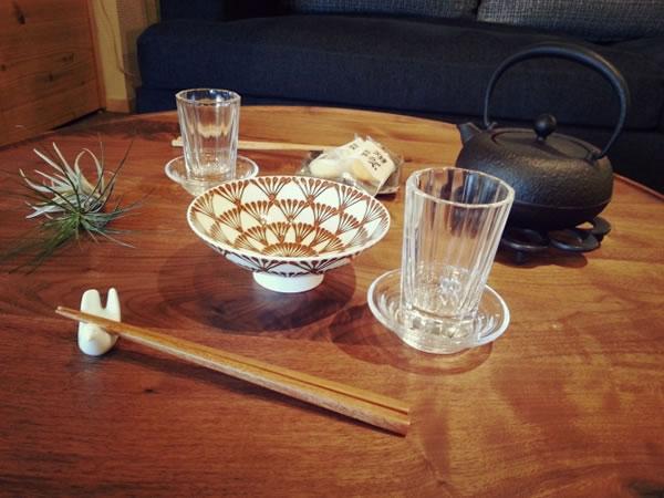 福井県の地酒20選。一度は飲んでおきたい福井の名酒ランキング