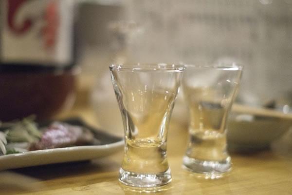 美味しい飲み方とは?