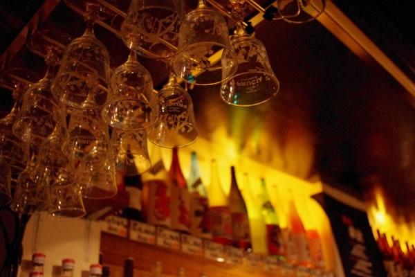 栃木県の地酒20選。コクのある地酒からスッキリした地酒ランキング