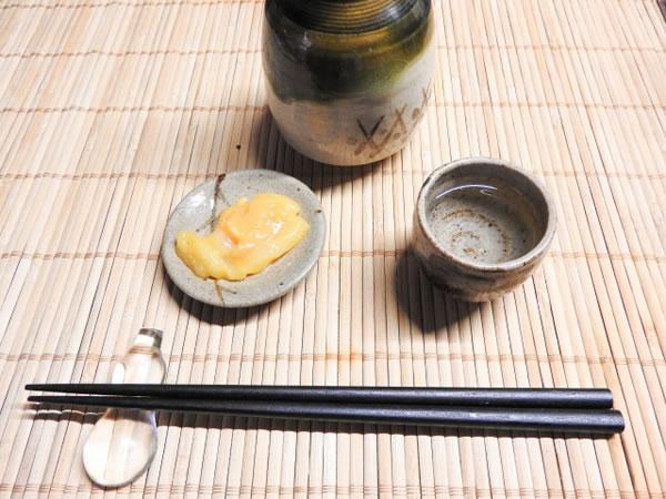 滋賀県の日本酒・地酒20選。草津・長浜・彦根・竜王等の恵みの地で生まれたおすすめ銘酒ランキング