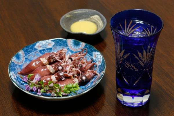 石川県の地酒19選。誰もがなっとく飲みごたえのある地酒通販ランキング