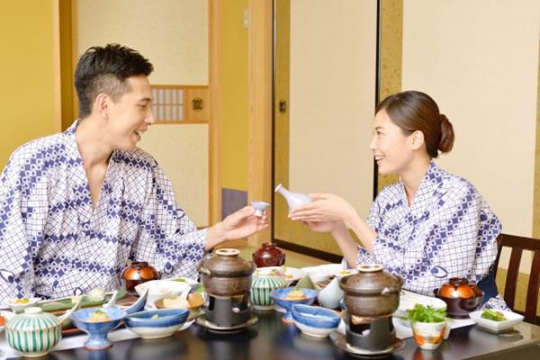神奈川県名産の地酒20選。一度は飲みたい地元の名酒ランキング