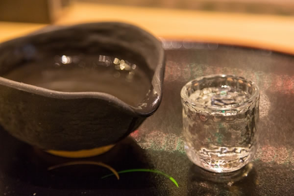 和歌山県の地酒20選。恵みの自然から生み出された厳選の地酒ランキング