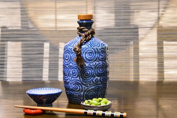 宮崎県の地酒21選。一度は飲みたい究極の地酒ランキング