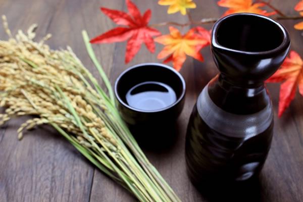 島根県の日本酒・地酒20選。自然豊かな厳選の一滴、歴史が作り出したおすすめ銘酒ランキング