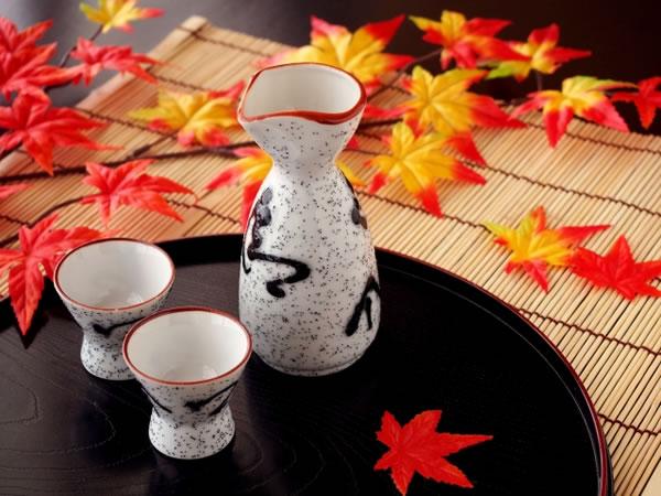 広島の地酒20選。上質な材料から気持ちよく酔える地酒ランキング