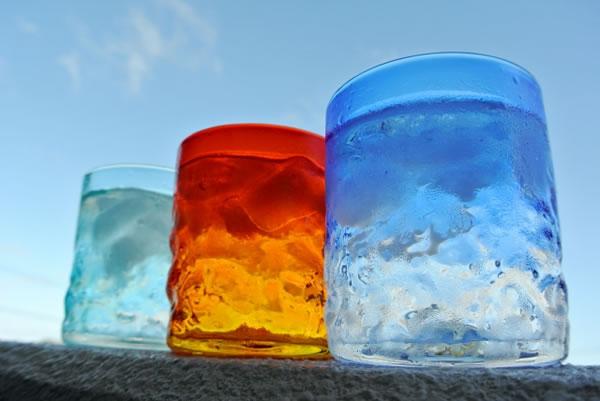 沖縄県の地酒20選。南国の海に恵まれた地からの泡盛・地酒ランキング