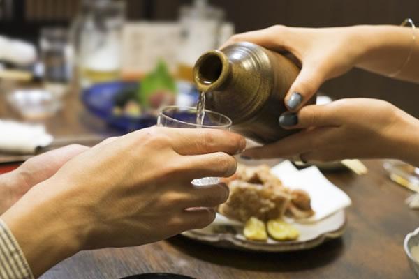 熊本県の地酒20選。歴史ある地元ならではの愛される地酒ランキング