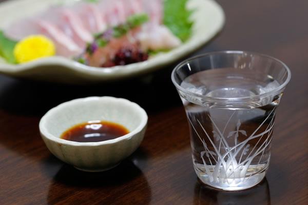 福岡県の日本酒・地酒20選。誰もが納得の飲み比べしたい地酒ランキング