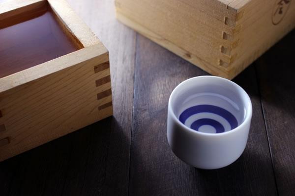 山口県の日本酒雁木6選