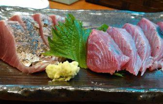 お魚料理のお店 とと菜