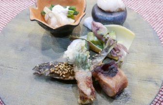 日本料理 すぐり