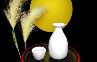 日本酒の辛口甘口について
