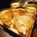 日本酒飲み比べセット・利き酒セットのメリットとその理由8選