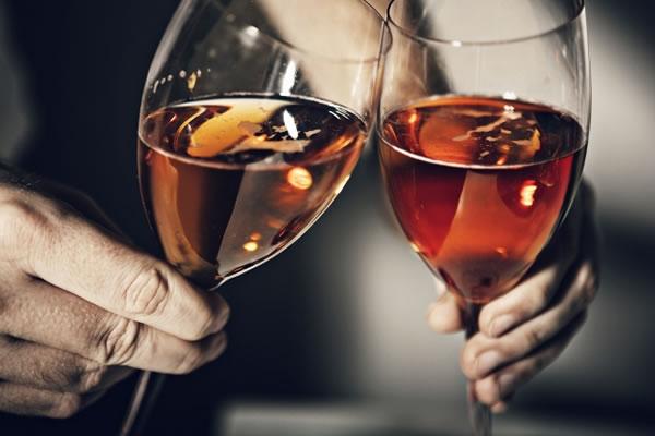 フランスボルドー厳選ワイン