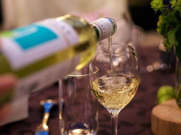 ローヌワイン