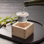 死ぬまでに1度は飲みたいレア高級プレミア日本酒。高額になる秘密と幻の酒を入手するコツ