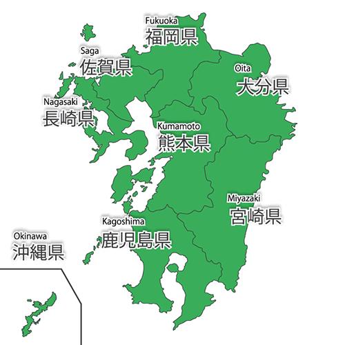 焼酎はなぜ九州が有名?