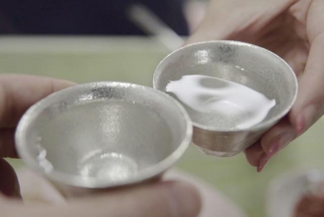 全国の日本酒の味や特徴