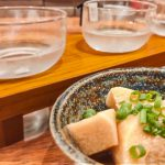 【日本酒に合うあて・おつまみ】お刺身・肉料理・チーズ・煮物・馬刺しから選んだ23選