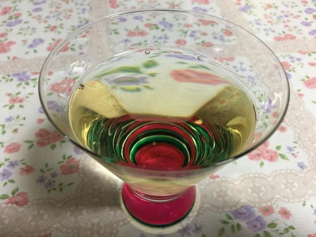 日本酒の古酒(長期熟成酒)