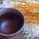 日本酒の酒米について代表的な山田錦・五百万石・美山錦の紹介から酒米と食用の米の違いの説明まで