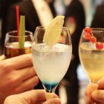 家でも作れる美味しい日本酒カクテル7選とレシピ。サムライロックなど女性や初心者でも楽しめる理由と魅力