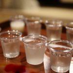 【フルーティーな香り・味の濃淡・余韻】から知る初心者におすすめの日本酒選びのコツとは?