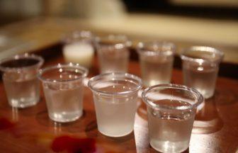 日本酒選びのコツ