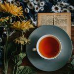 便秘解消痩せるダイエットプーアル茶の効果おすすめ104選