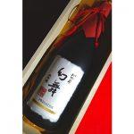 川中島 幻舞(長野の日本酒)「大吟醸・特別純米酒」の特徴や美味しい飲み方を分析