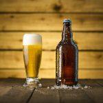 神奈川のおすすめ地ビール6選。地ビールにあうおつまみ・お土産・ビール館情報