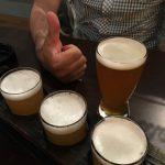 静岡のおすすめ地ビール6選。地ビールにあうおつまみ・お土産・ビール館情報
