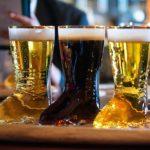大阪のおすすめ地ビール6選。地ビールにあうおつまみ・お土産・ビール館情報