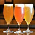 東京のおすすめ地ビール6選。地ビールにあうおつまみ・お土産・ビール館情報