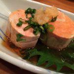 お酒のおつまみ・お土産にも最適な茨城県のおつまみ12選(海鮮・肉・珍味)