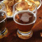 埼玉県のおすすめ地ビール6選。地ビールにあうおつまみ・お土産・ビール館情報