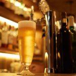 群馬県のおすすめ地ビール6選。地ビールにあうおつまみ・お土産・ビール館情報
