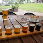 和歌山県のおすすめ地ビール6選。地ビールにあうおつまみ・お土産・ビール館情報