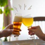長野のおすすめ地ビール5選。地ビールにあうおつまみ・お土産・ビール館情報
