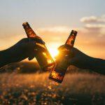 愛知県のおすすめ地ビール5選。地ビールにあうおつまみ・お土産・ビール館情報